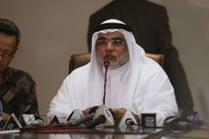 Fraksi PKB Minta Menlu Kirimkan Nota Protes Terkait Twit Dubes Arab Saudi