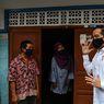 Lima Arahan Jokowi agar Tak Ada Gelombang Kedua Covid-19