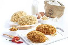 Promo Layanan Pesan Antar Roti BreadTalk, 10 Roti Hanya Rp 75.000-an