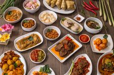 Indonesian Consulate in Chicago Successfully Promotes Indonesian Food