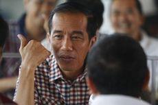 Timses Jokowi: Kartu Indonesia Sehat Tak Manipulatif