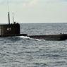 Kapal Selam KRI Nanggala-402 Hilang Kontak, Pimpinan Komisi I Sebut Sinyal Kuat Peremajaan Alutsista