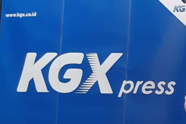 KGXPress & Logistik,
