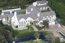 Tom Cruise Jual Rumah ke Miliarder Seharga Lebih dari Setengah Triliun!