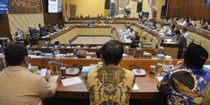 BPIP Ingin Jadikan Pancasila sebagai Mata Pelajaran Wajib