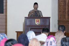 Ini Upaya Nyata Pemkot Semarang Dukung Pengembangan UMKM dan Koperasi