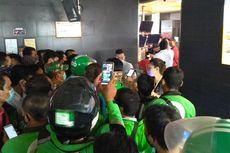 Order Menu BTS Meal Membeludak di Medan, Picu Kerumunan hingga Kemacetan Lalu Lintas