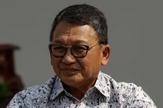 Menteri ESDM: Kenaikan Tarif Listrik Awal 2020 Kan Enggak Banyak...