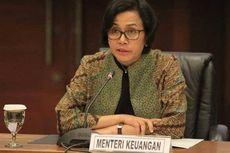 Ibu Kota Pindah, Sri Mulyani Perkirakan Anggaran Perjalanan Dinas PNS Bengkak