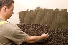 Tips Renovasi Rumah dengan Biaya Murah