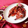 Resep Bebek Peking, Makanan Mewah di Restoran Chinese Food