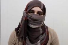 5 Berita Terpopuler: Kisah Budak Seks ISIS, Rencana Aksi 313, dan DP 0 Persen