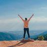 63 Kata-kata Bijak Kehidupan Penuh Makna dan Inspiratif