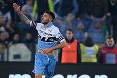 Genoa Vs Lazio, Biancocelesti Harus Terus Bermimpi Raih Gelar Scudetto