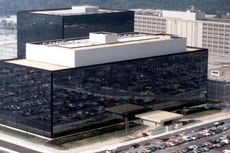 Tuntutan 8 Perusahaan Teknologi yang Disadap NSA