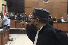 Rizieq Shihab Menghilang dari Layar, Kuasa Hukum: Mana Habib Rizieq? Buka Layar!