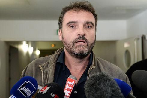 Seorang Dokter di Perancis Dituduh Racuni 17 Orang Pasien