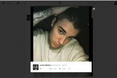 Justin Bieber Saja Jual Barang Bekas, Anda Malah Malu?