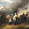Revolusi Amerika: Penyebab, Kronologi, dan Dampaknya