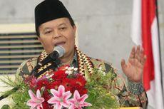 HNW: Potensi Peran Kaum Muda Indonesia Sangat Besar, Manfaatkan Jangan Sampai Mubazir