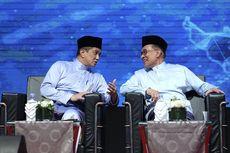 Perebutan Posisi Suksesor PM Malaysia Picu Konflik Internal Partai Anwar Ibrahim
