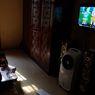 Belajar Tetap di Rumah Selama PSBB Tangerang, Gubernur Banten: Sekolah Dibuka pada Desember
