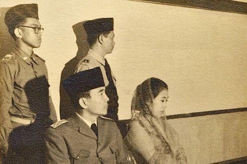 Angkat Potensi Wisata Sejarah, Bengkulu akan Filmkan Ibu Fatmawati