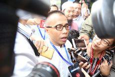 Maju Caketum PAN, Dradjad Ingin Tingkatkan Independensi DPW/DPD Pilih Calon Kepala Daerah