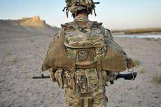 Berniat Bunuh Diri, Veteran Perang Afghanistan Ini Malah Dapat Pekerjaan dari Penolongnya