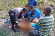 Kisah Ipda Handoko, Polisi yang Bantu Seorang Ibu Melahirkan di Pinggir Jalan