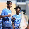 Nasib 4 Pemain Persib U19 di Tim Senior Segera Ditentukan