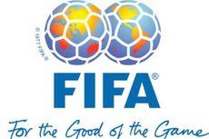 Rangkuman Laga Kualifikasi Piala Dunia 2014 Zona Eropa