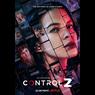 Sinopsis Control Z, Teror Peretas Misterius di Sekolah, Tayang di Netflix