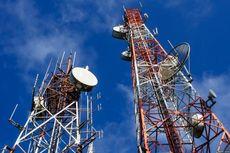 Telkomsel dan Indosat Catat Kenaikan Trafik di Momen Nataru
