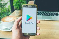 Google Ganti File APK Android Jadi AAB, Apa Pengaruhnya untuk Pengguna?