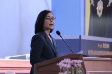Ini 5 Strategi Rektor ITB Baru Prof. Reini Wirahadikusumah Wujudkan