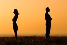 Kenali, 7 Tanda Toxic Relationship dan Cara Mengatasinya