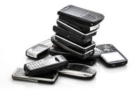 8 Fitur Ponsel yang Kini Menghilang