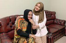 Berjumlah Rp 10 Miliar, Harta Gana-gini Lina Jubaedah Diserahkan pada Putri Delina