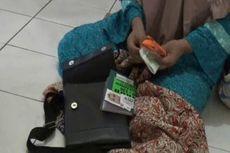 Ratusan Jemaah Umrah yang Telantar di Malaysia Sudah Tiba di Indonesia