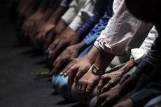Hukum Membaca Doa Qunut Saat Shalat Subuh