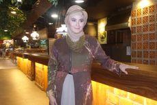 Elma Theana 26 Tahun Berkarier, Pernah Dibayar Rp 7.000 dan Ungkap Masa Lalu Raffi Ahmad