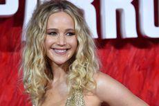Bulan Madu di Pulau Sumba, Jennifer Lawrence Habiskan Rp 1 Miliar?