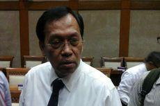 Jaminkan Aset untuk Terbitkan Surat Utang, Kemenkeu Minta Restu DPR