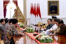 Realisasi Investasi Hyundai di RI Tunggu Kunjungan Jokowi ke Korsel