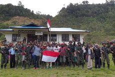 Memburu KKB di Papua, Ini Sederet Alasan Mengapa Mereka Sulit Ditumpas