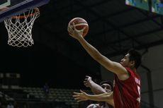 Kombinasi Teknik Melempar dan Menembak Bola dalam Permainan Basket