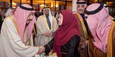 Di Arab, Indonesia Jadi Tamu Kehormatan