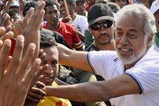 Timor Leste Seret Australia ke Pengadilan Internasional
