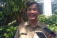 Kepala BPAD: Pengajuan HGB oleh PT Kapuk Naga Indah Sesuai Prosedur